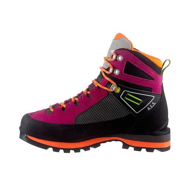 e7fd1df4ec4 Четирисезонни дамски обувки за планина Kayland Cross Mountain W'S GTX с  GORE-TEX мембрана