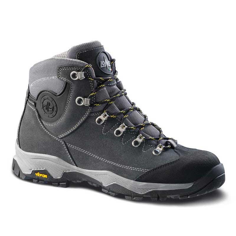 8f786b5a8bb Туристически обувки | Трисезонни и четирисезонни | Мъжки и дамски