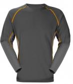 7d67b357eff Блуза с дълъг ръкав Trekmates Vapour Active