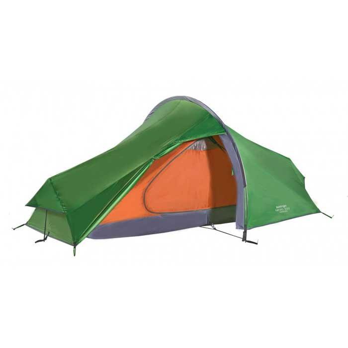 85f4d3062d5 Палатка Vango Nevis 200