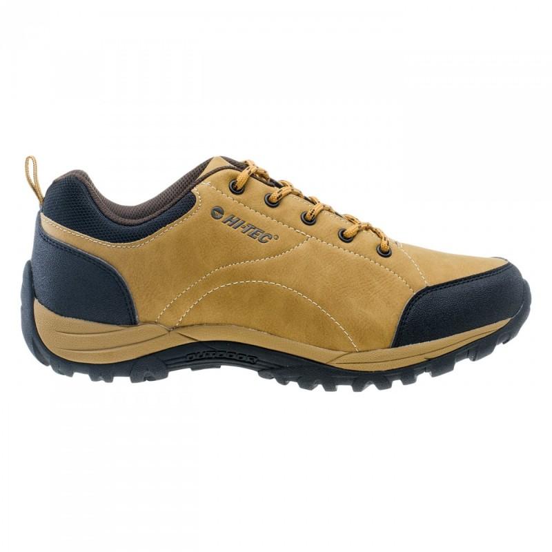 a3e07ddb7a0 Обувки Hi-Tec Caroni Low