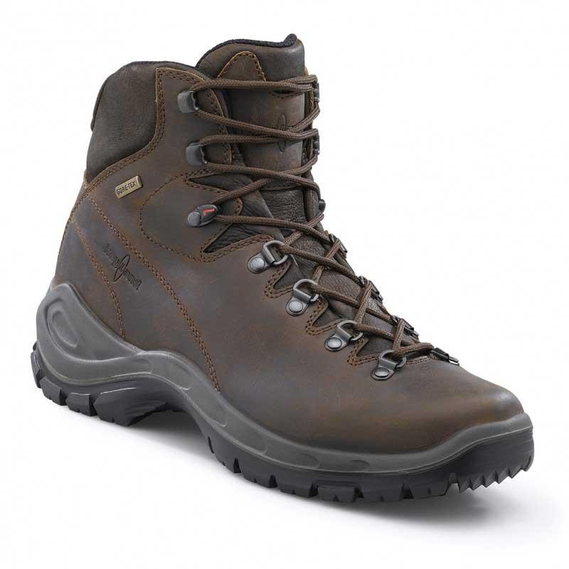 db803f2ee08 Обувки Kayland Cumbria GTX