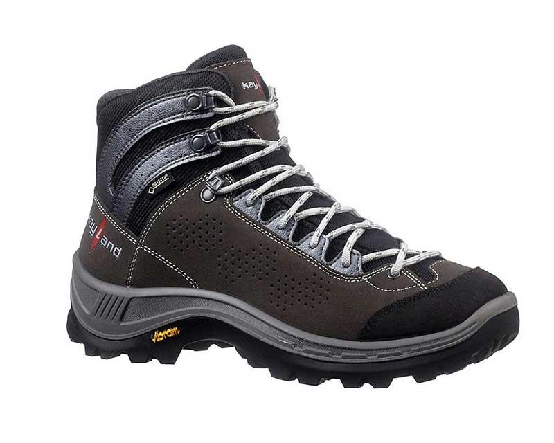9ca5123e84f Обувки Kayland Impact GTX